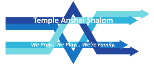 Temple Anshei Shalom