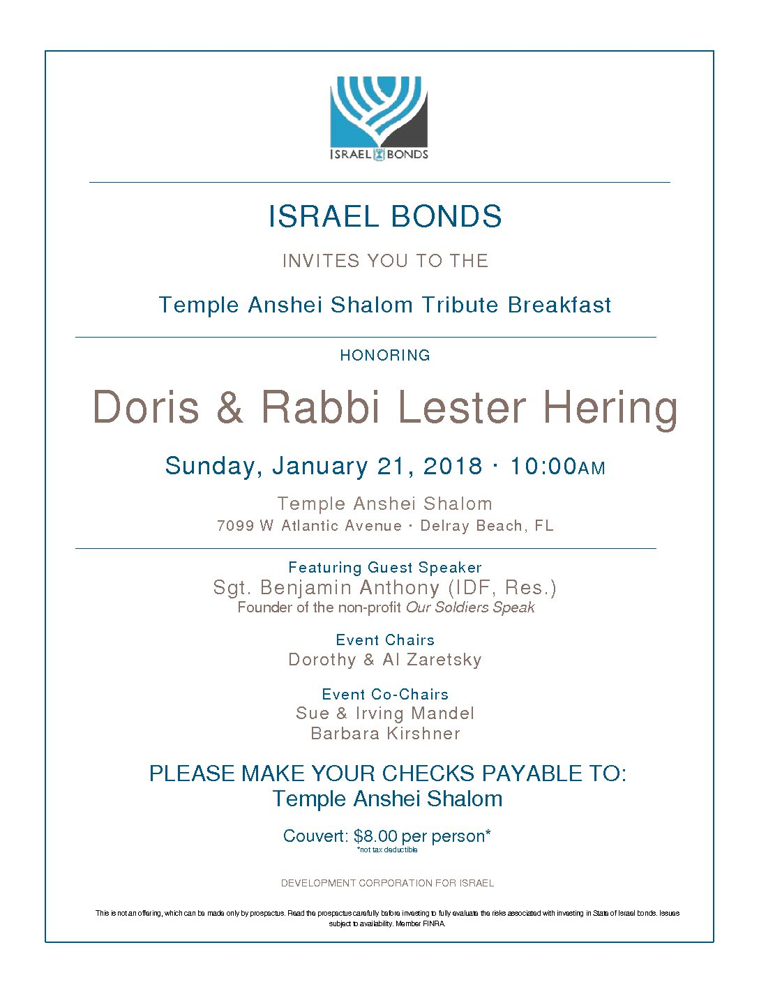 Read more  sc 1 st  Temple Anshei Shalom & Candle Lighting and Service Information | Temple Anshei Shalom azcodes.com